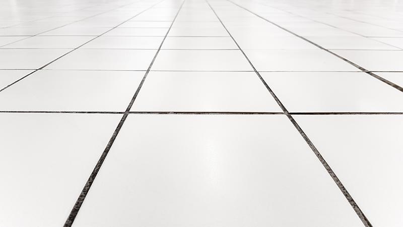 Hos golvteamet hittar ni all hjälp ni behöver inom golv. - Kakel, klinker, parkett, heltäckningsmatta, mattplattor, laminat välj rätt golv